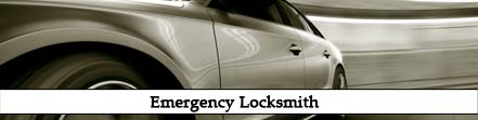 Fairview Shores Locksmith Emergency